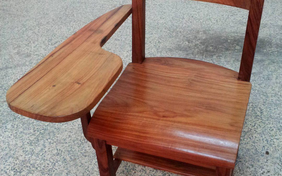 Cadeira Olaio