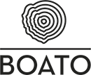 Boato Woodworking